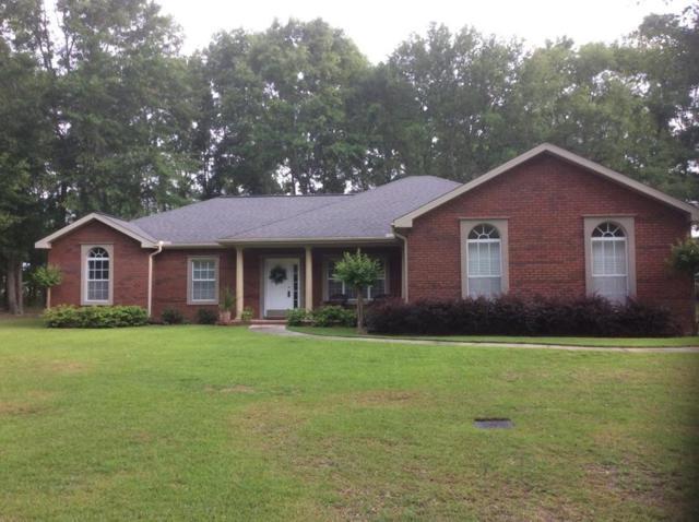 320 Waterford Way, Ashford, AL 36312 (MLS #172442) :: Team Linda Simmons Real Estate