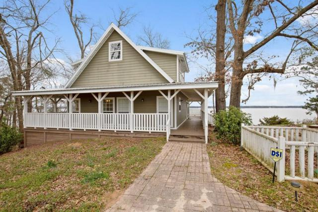 508 Highland Drive, Abbeville, AL 36310 (MLS #172652) :: Team Linda Simmons Real Estate