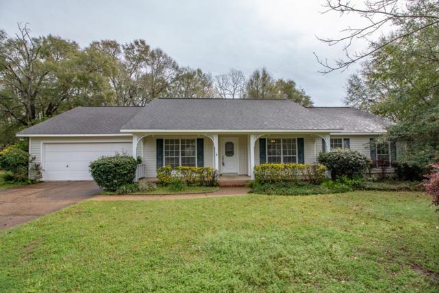 104 Prentice Court, Dothan, AL 36305 (MLS #172738) :: Team Linda Simmons Real Estate