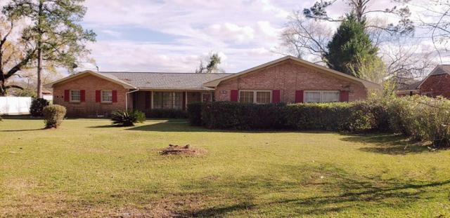 1618 Fern, Dothan, AL 36301 (MLS #172782) :: Team Linda Simmons Real Estate