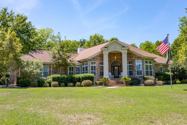 103 Twin Lakes, Dothan, AL 36305 (MLS #172927) :: Team Linda Simmons Real Estate