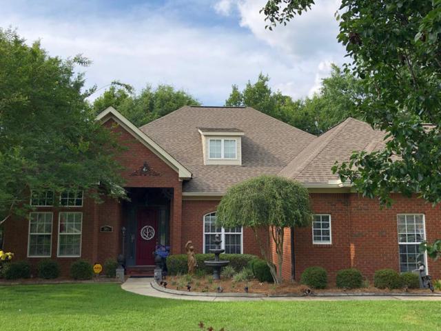 306 Halifax, Dothan, AL 36305 (MLS #172931) :: Team Linda Simmons Real Estate
