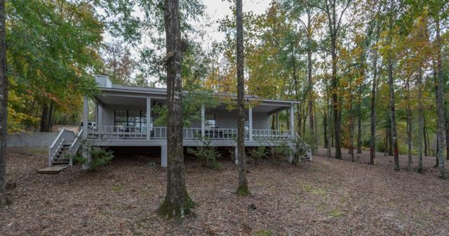 167 Englewood Drive, Abbeville, AL 36310 (MLS #173175) :: Team Linda Simmons Real Estate