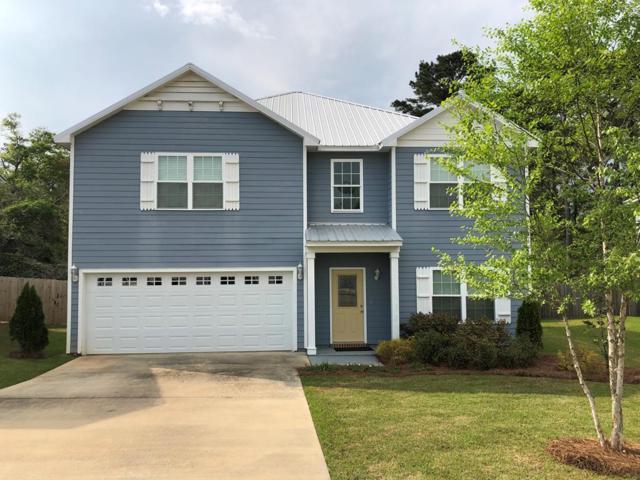 228 Chloe Court, Dothan, AL 36303 (MLS #173229) :: Team Linda Simmons Real Estate