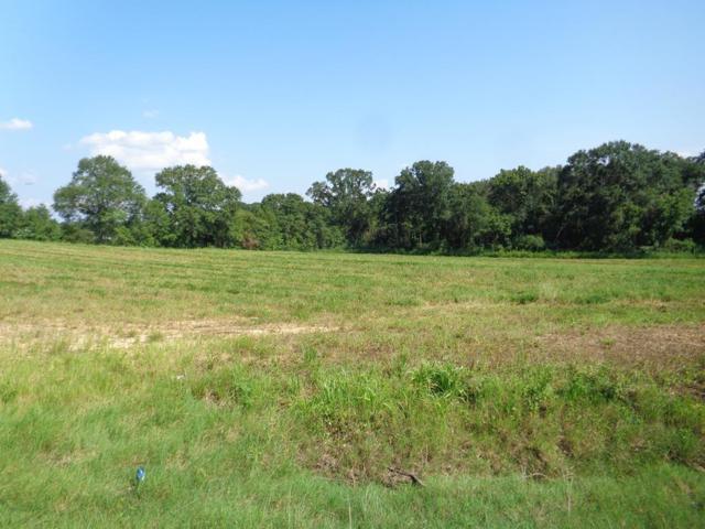 6669 Lot 5, Eddins Rd, Dothan, AL 36301 (MLS #173251) :: Team Linda Simmons Real Estate