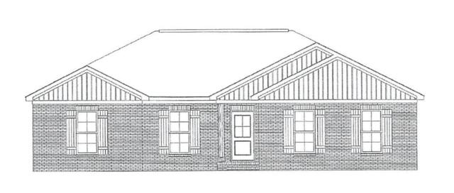175 Firefly Ct., Rehobeth, AL 36301 (MLS #173287) :: Team Linda Simmons Real Estate