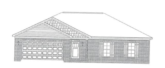 102 Yarmouth Ct., Dothan, AL 36301 (MLS #173290) :: Team Linda Simmons Real Estate