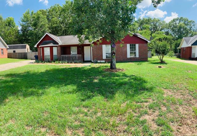 220 Nomad Circle, Kinsey, AL 36303 (MLS #173458) :: Team Linda Simmons Real Estate
