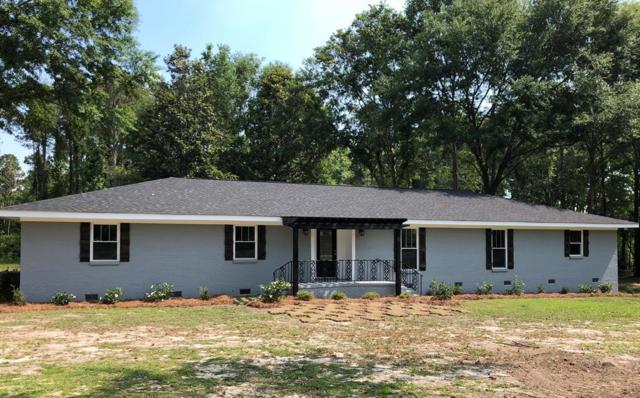 579 Oppert Road, Dothan, AL 36301 (MLS #173734) :: Team Linda Simmons Real Estate