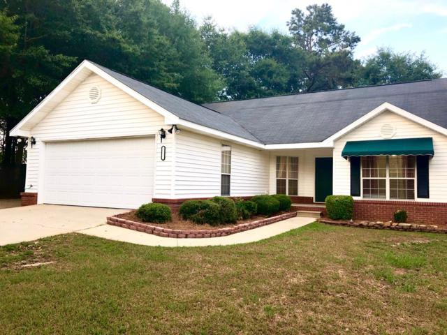 1990 Shellfield, Enterprise, AL 36330 (MLS #174200) :: Team Linda Simmons Real Estate
