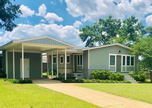 101 Andrews Street, Enterprise, AL 36330 (MLS #174252) :: Team Linda Simmons Real Estate