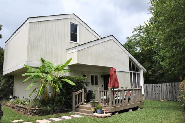 205 Westchester, Dothan, AL 36301 (MLS #174395) :: Team Linda Simmons Real Estate
