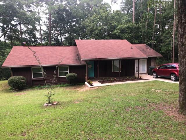 164 Rowe Court, Ozark, AL 36360 (MLS #174482) :: Team Linda Simmons Real Estate