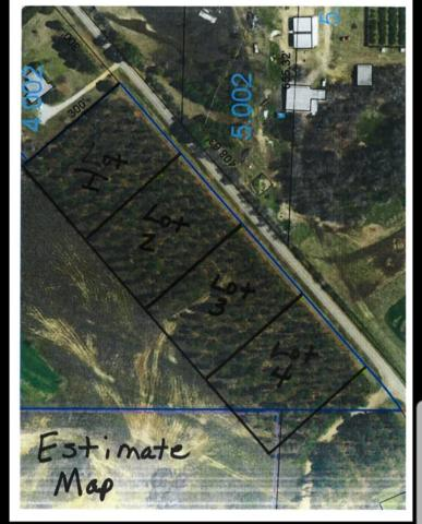 00 Peacock Rd, Webb, AL 36376 (MLS #174540) :: Team Linda Simmons Real Estate