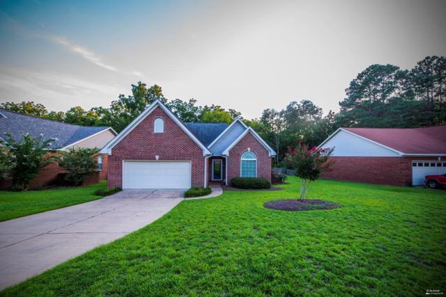 133 Muirfield Lane, Dothan, AL 36305 (MLS #174587) :: Team Linda Simmons Real Estate