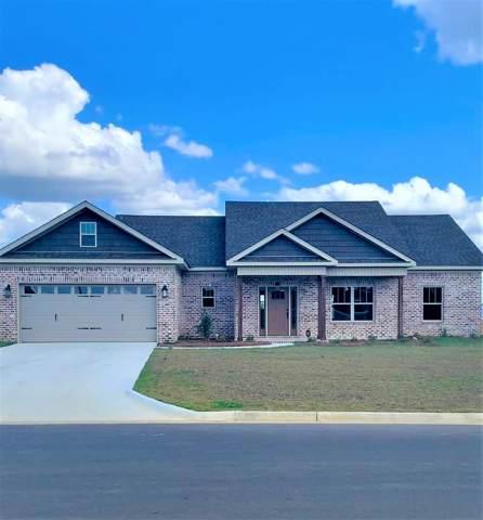 104 Cobblestone, Headland, AL 36345 (MLS #175391) :: Team Linda Simmons Real Estate