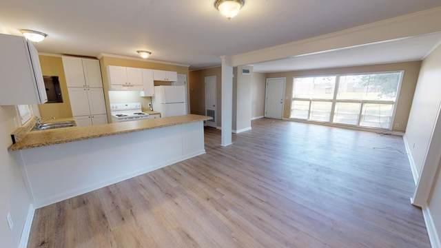 1550 S Alice Street, Dothan, AL 36301 (MLS #175934) :: Team Linda Simmons Real Estate