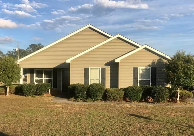 285 Azalea, Hartford, AL 36344 (MLS #176003) :: Team Linda Simmons Real Estate