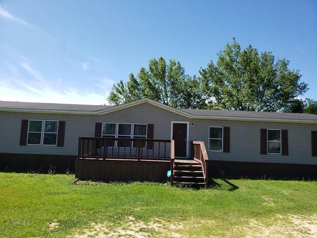 194 Amber Ct, Houston, AL 36312 (MLS #176035) :: Team Linda Simmons Real Estate