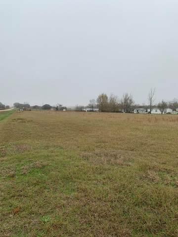 0 Denton Road, Dothan, AL 36303 (MLS #176297) :: Team Linda Simmons Real Estate