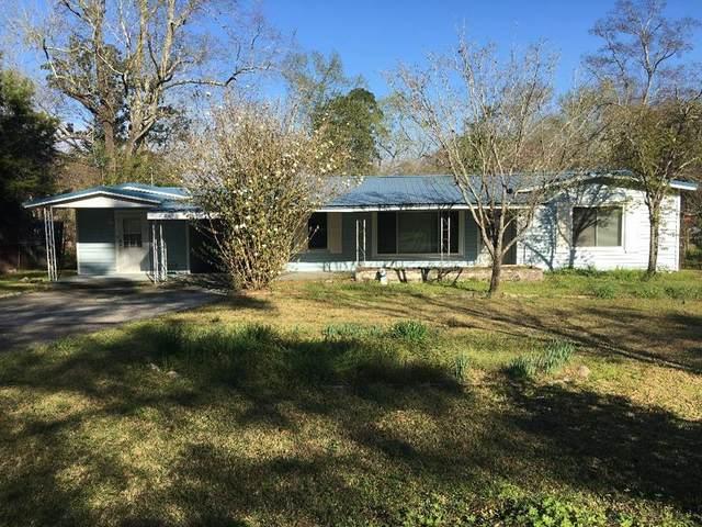 303 Rimson Road, Dothan, AL 36301 (MLS #176343) :: Team Linda Simmons Real Estate