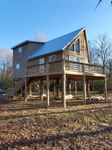 5007 Tin Top Way, Montgomery, AL 36110 (MLS #176426) :: Team Linda Simmons Real Estate