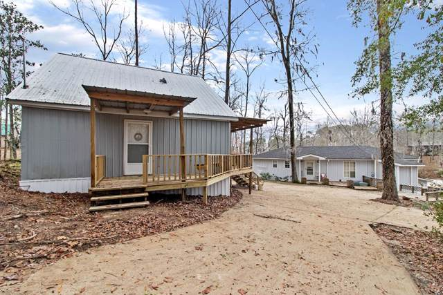 847 Englewood Drive, Abbeville, AL 36310 (MLS #176515) :: Team Linda Simmons Real Estate