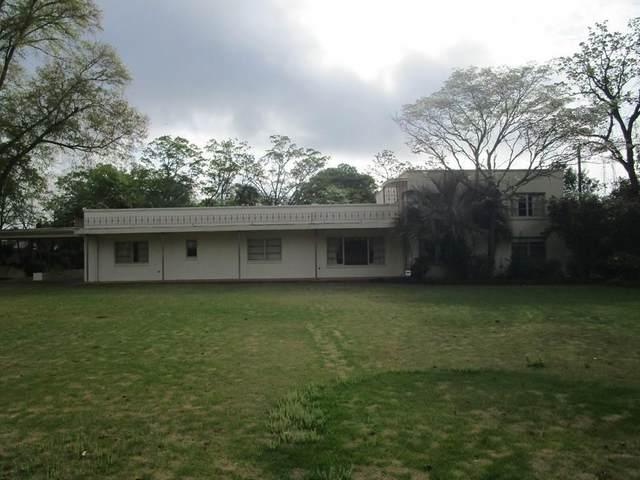 201 Elm St., Abbeville, AL 36310 (MLS #177337) :: Team Linda Simmons Real Estate
