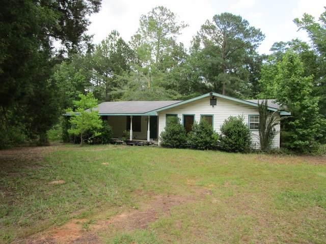 0 (lot 5 Hwy 95 N., Abbeville, AL 36310 (MLS #177917) :: Team Linda Simmons Real Estate