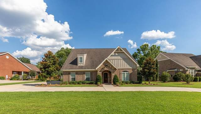 3 Middlefield, Dothan, AL 36301 (MLS #178164) :: Team Linda Simmons Real Estate