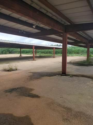 3910 Ross Clark Circle, Dothan, AL 36303 (MLS #180519) :: Team Linda Simmons Real Estate