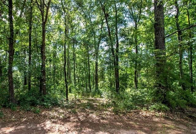 205 Bent Oak Drive, Dothan, AL 36303 (MLS #180933) :: LocAL Realty