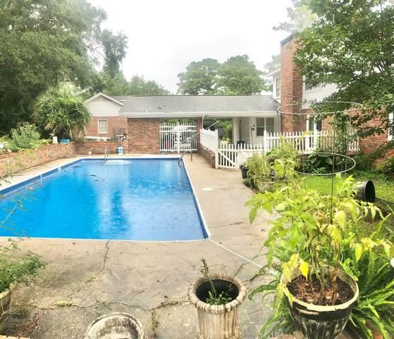 509 Rutgers, Dothan, AL 36303 (MLS #183395) :: Team Linda Simmons Real Estate
