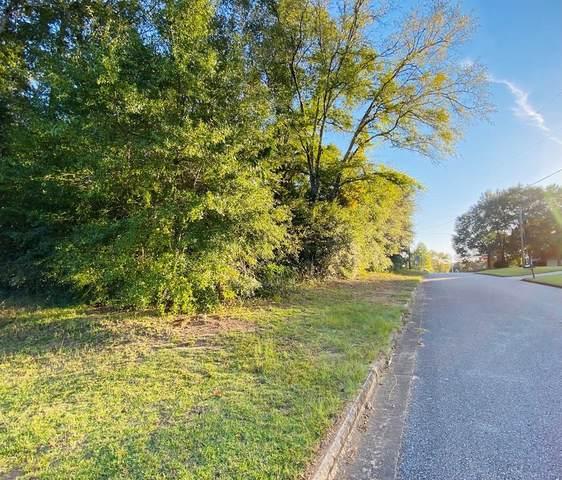 0 Peachtree Drive, Dothan, AL 36303 (MLS #184471) :: Team Linda Simmons Real Estate
