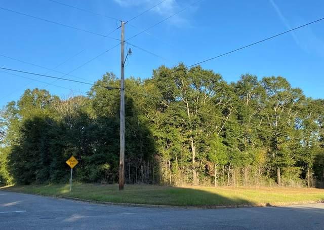 0 Sunnycrest Dr, Dothan, AL 36303 (MLS #184472) :: Team Linda Simmons Real Estate