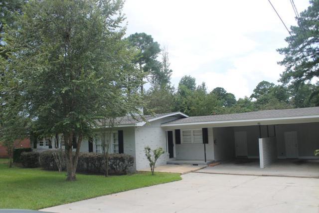 509 Santolina, Dothan, AL 36303 (MLS #170654) :: Team Linda Simmons Real Estate