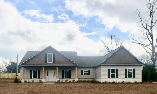 113 Halls Creek Lane, Dothan, AL 36301 (MLS #171371) :: Team Linda Simmons Real Estate