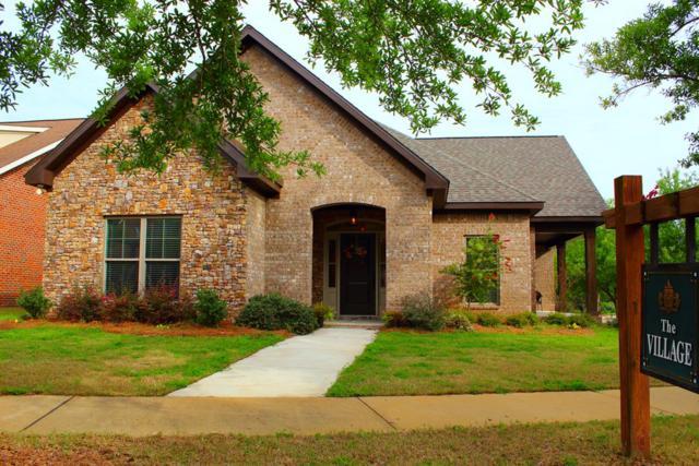 200 Kelso Lane, Dothan, AL 36305 (MLS #171951) :: Team Linda Simmons Real Estate