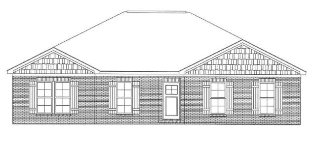 241 Firefly Ct., Rehobeth, AL 36301 (MLS #173292) :: Team Linda Simmons Real Estate