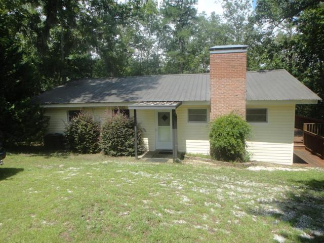 317 W Holiday Drive, Abbeville, AL 36310 (MLS #169474) :: Team Linda Simmons Real Estate