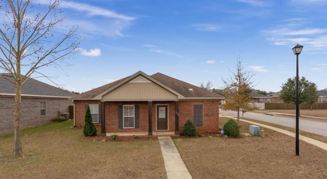 223 Maplecliff, Dothan, AL 36303 (MLS #172099) :: Team Linda Simmons Real Estate