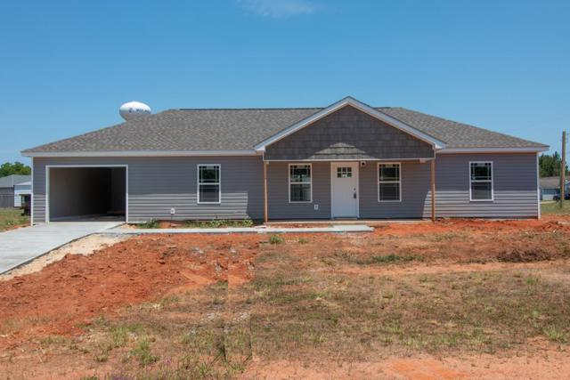 67 Gardenia Street, Midland City, AL 36350 (MLS #173392) :: Team Linda Simmons Real Estate