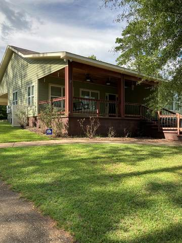 514 Englewood Dr, Abbeville, AL 36310 (MLS #179057) :: Team Linda Simmons Real Estate