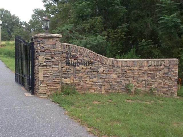 4 Lot 4 The Highlands At Lake Eufaula, Abbeville, AL 36310 (MLS #148057) :: Team Linda Simmons Real Estate