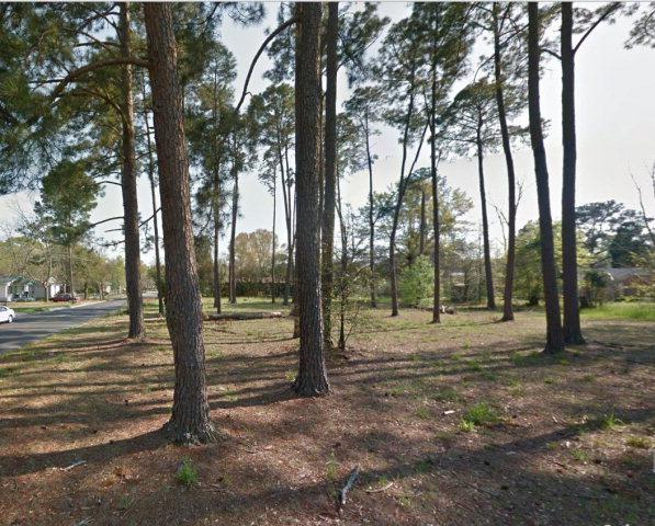 0 Allen Road, Dothan, AL 36303 (MLS #153677) :: LocAL Realty