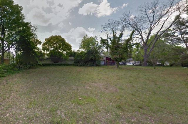 0 Hutchins Street, Dothan, AL 36303 (MLS #153679) :: Team Linda Simmons Real Estate