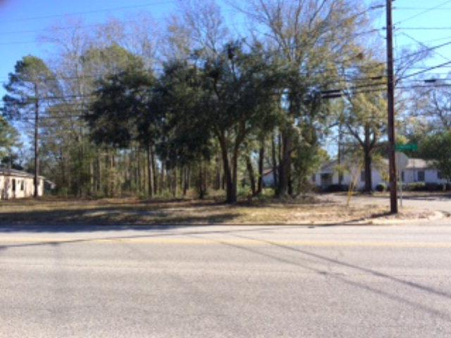 0 South Oates St., Dothan, AL 36301 (MLS #155096) :: Team Linda Simmons Real Estate