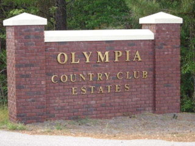 C-16 Fairway Dr, Dothan, AL 36301 (MLS #161168) :: Team Linda Simmons Real Estate