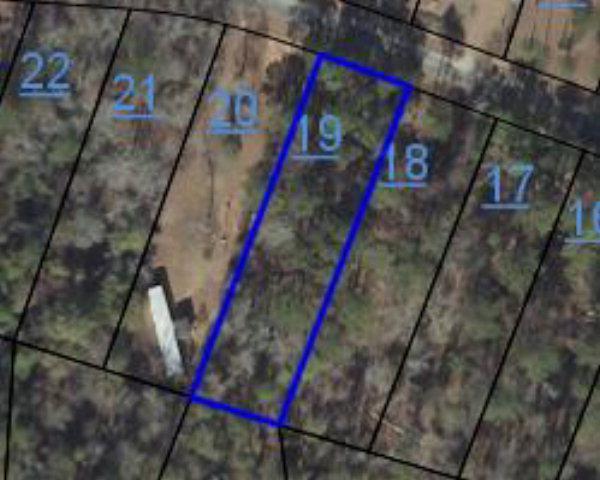 lot 320 Timber Lane, Abbeville, AL 36310 (MLS #163326) :: Team Linda Simmons Real Estate