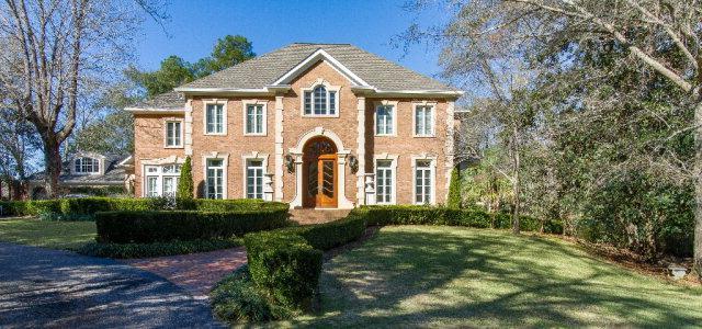 1008 Brookstone Drive, Dothan, AL 36301 (MLS #163433) :: Team Linda Simmons Real Estate